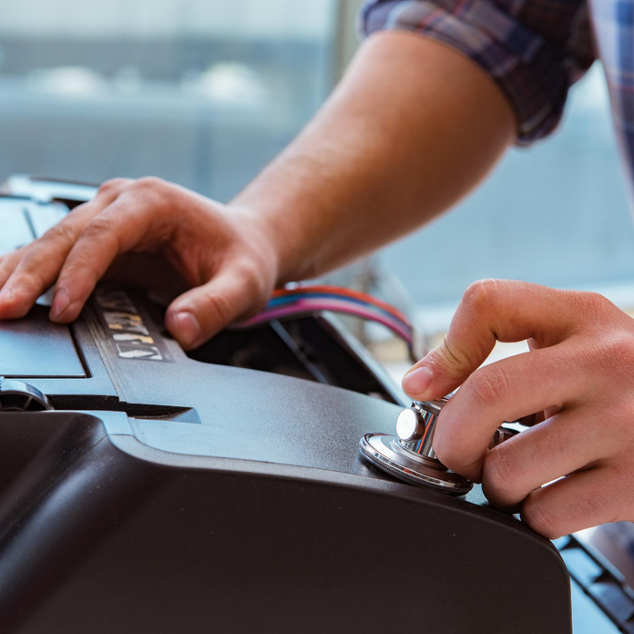 9 Common printer problems and how to fix them