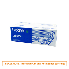 BROTHER DR3000 Drum OEM