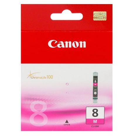 CANON CLI-8M Magenta OEM