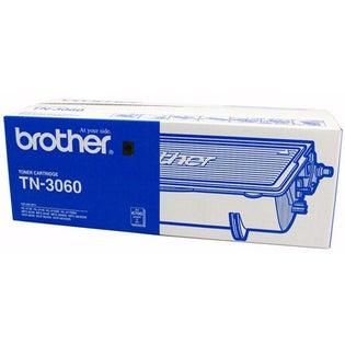 TN3060 Toner