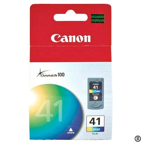 CANON CL41 Colour OEM