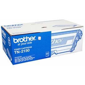 BROTHER TN2150 Cartridge OEM
