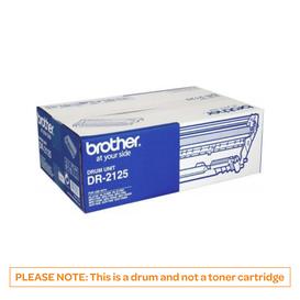 BROTHER DR2125 Drum Unit  OEM