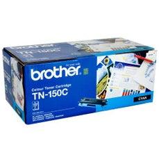 TN150C Cyan Toner