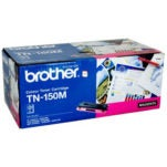 BROTHER TN150 Magenta Toner OEM