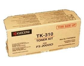 KYOCERA TK310 Toner OEM