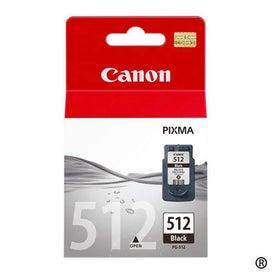 CANON PG512 Black OEM