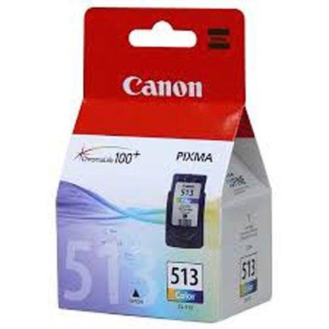 CANON CL513 Colour  OEM