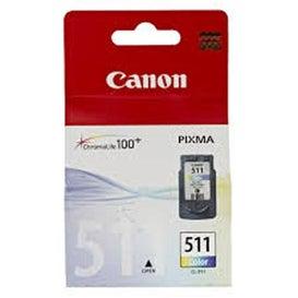 CANON CL511 Colour  OEM