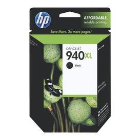HP940XLB C4906A Black Extra Large OEM