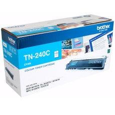TN240C Cyan