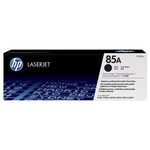HP CE285A (85A) Toner OEM