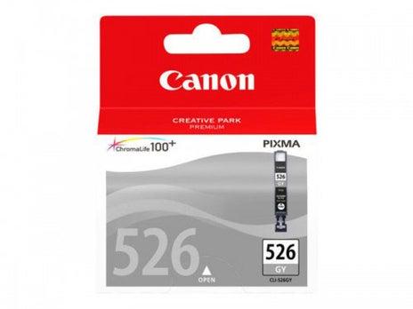 CANON CLI526 Grey OEM