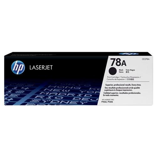 HP CE278A (78A)  Toner OEM