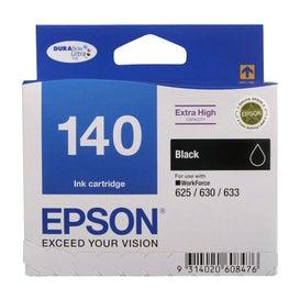 EPSON T140 Black Extra Extra Large OEM