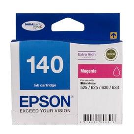 EPSON T140 Magenta Extra Extra Large OEM