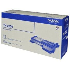 BROTHER TN2250 Toner OEM