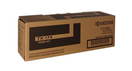 KYOCERA TK174 Toner OEM