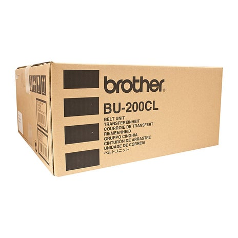 BROTHER BU200 Belt Unit