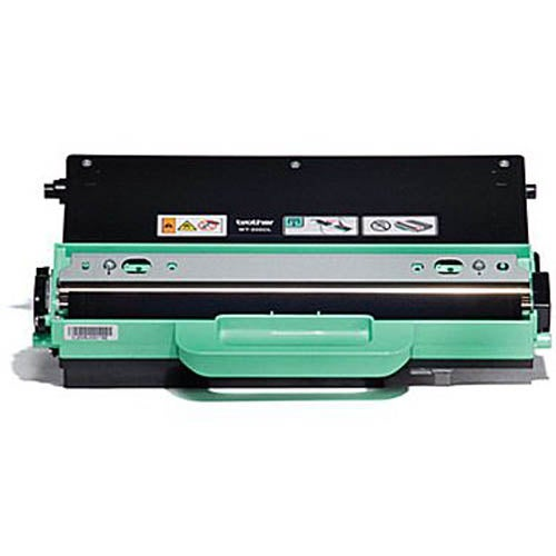 BROTHER WT200CL Waste Toner for TN240 Printer
