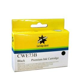 CW Brand 73N Black