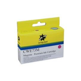 CW Brand 73N Magenta