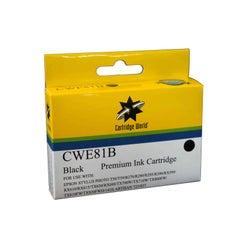 81N Black