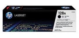 HP CE320A (128A) Black OEM