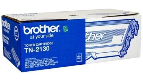 BROTHER TN2130 Toner OEM