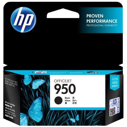 HP950XLB CN045AA Black Extra Large OEM