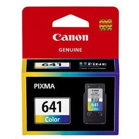 CANON CL641 Colour OEM