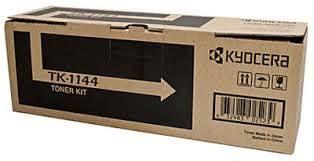 KYOCERA TK1144 Black OEM