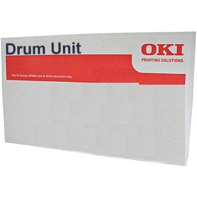 OKI B41X, 43X, 45X, B472 Drum Unit