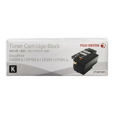 CT201591 Black Toner