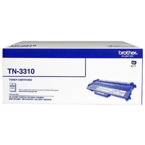 BROTHER TN3310 Toner OEM