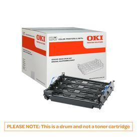 OKI C301 Drum Unit