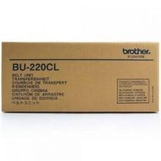 BU220CL Belt Unit