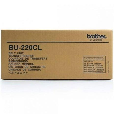 BROTHER BU220 Belt Unit