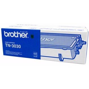 TN3030 Low Yield Toner