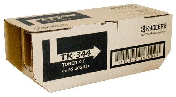 KYOCERA TK344 Toner OEM