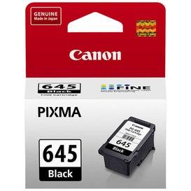 CANON PG645 Black OEM