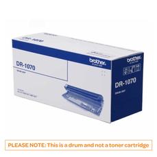 DR1070 Drum Unit
