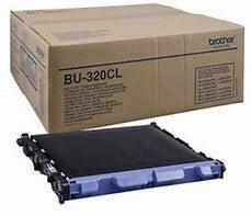 Brother BU320 Belt Unit