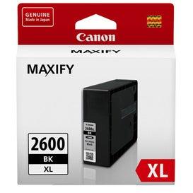 CANON PGI2600XLBK Black Extra Large OEM