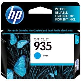 HP935C C2P20AA Cyan  OEM
