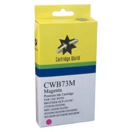 CW Brand LC73 Magenta