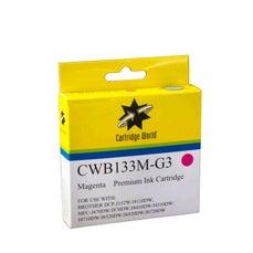 LC133 Magenta