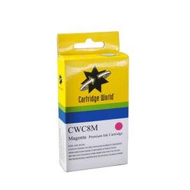 CW Brand CLI8 Magenta