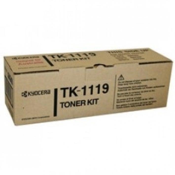 KYOCERA TK-1119 Toner OEM