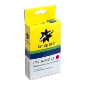 CW Brand PGI1600XL Magenta Extra Large